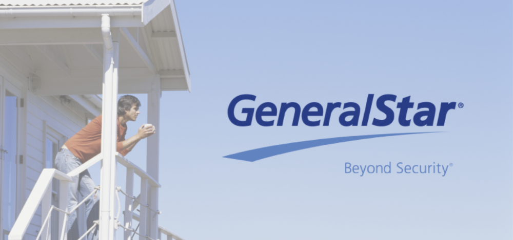 Norman-Spencer and General Star Partner on Appraiser Program